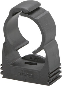 Viega North America PEX Lock Clip V580