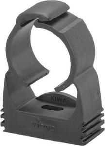 Viega PEX Lock Clip V580