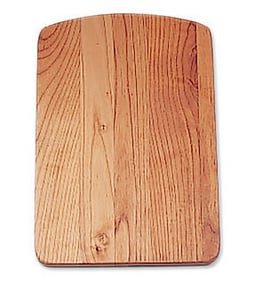 Blanco America 13-5/6 in. Cutting Board B440226