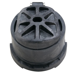 Watts Double Check Valve Assembly WRK757757DCDACK2