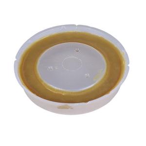 Oatey Wax Ring O31190
