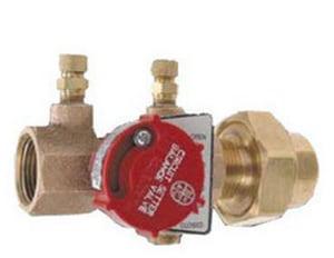 ITT-Bell & Gossett Circulator Setter B11710