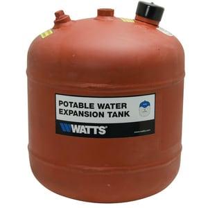 Watts Water Expansion Tank for Water WDETA12