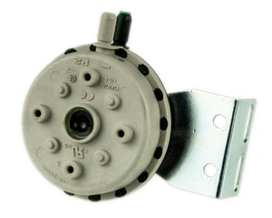 Weil Mclain Pressure Switch for GV Boilers W511624520