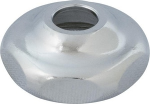Chicago Faucet Cartridge Cap Nut C1214JKCP