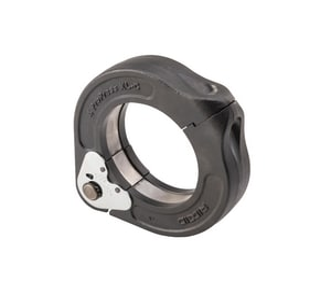 Ridgid ProPress® Press Ring Assembly R20553