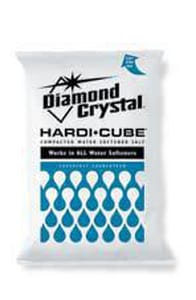 Peerless Bag Water Soft Salt P7302