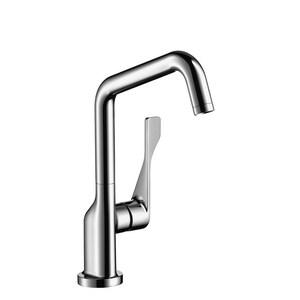 AXOR Citterio Kitchen Faucet AX39850