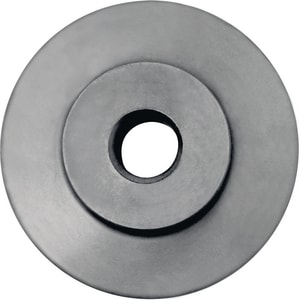 Reed Manufacturing Cast Iron/Ductile Iron Hinged Cutter Wheel R03524