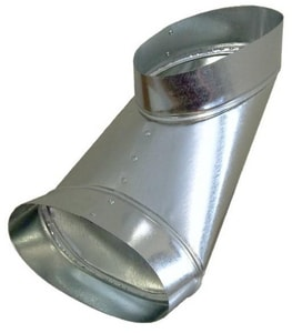 Snappy End Boot SNA60136