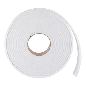 Holdrite Felt Roll with Backing Adhesive H2722