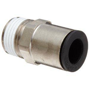 Legris Tube x MNPT Connector L31756022