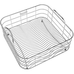 Elkay 13 x 13 in. Rinsing Basket ELKWRB1414