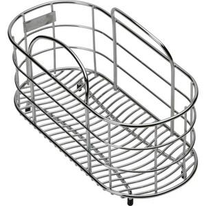 Elkay Rinsing Basket ELKWRB715SS