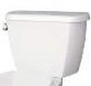 Gerber Plumbing Avalanche™ 1.6 gpf Toilet Tank G28895