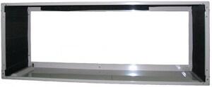 42 X 16 X 13-1/4 Wall Sleeve LGAYSVB01A
