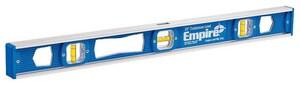 Empire Level Magnetic Tripod Level E581