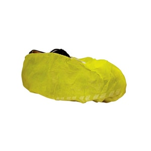 Rheem Shoe Cover in Yellow R849114