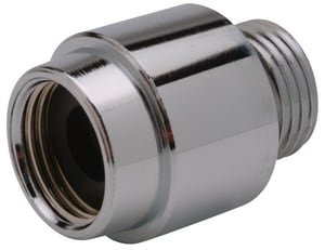 Zurn Industries TempGard® Temp-Gard In-Line Vacuum Breaker ZZ7000VB
