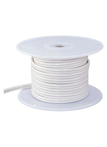 Seagull Lighting Ambiance 50 ft. Spool Indoor Cable S9470