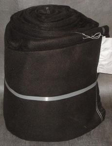 Frank Roberts & Sons 12 ft. Wetland Filter Pump Bag IFPB1215