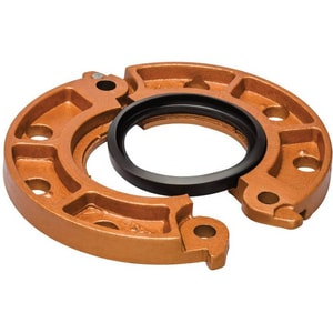 Victaulic Copper Flange Washer VP6410PW-NR