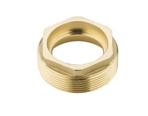 Pfister Brass Retainer Nut P9417110