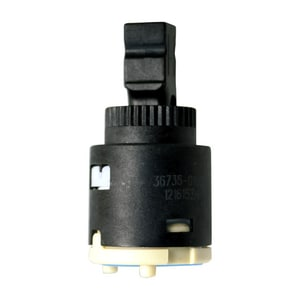 Pfister Replacement Cartridge P9740740