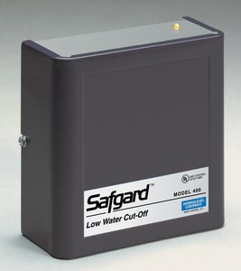 Hydrolevel Safgard™ LO Water CO for Boiler HYD45400