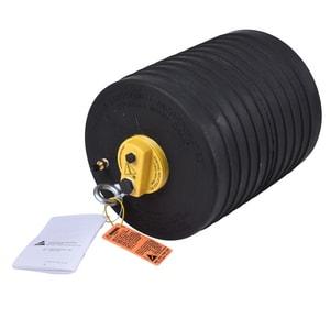 Cherne Muni-Ball® Ball Plug C262