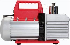 Service Solutions US 8 Cfm Vacuum Master Vacuum Pump SSU15800