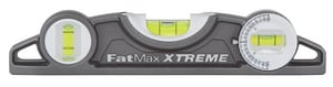 Stanley FatMax Xtreme® Magnetic Torpedo Level S43609M