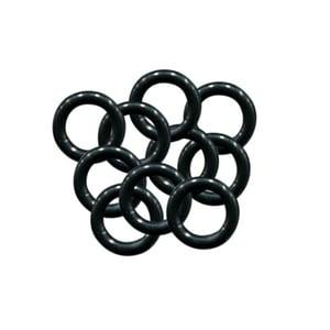 JB Industries Repair O-Ring JP90022