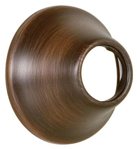 Sioux Chief Shower Arm in Oil Rubbed Bronze S61602RB