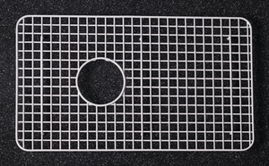 Rohl Allia Wire Sink Grid for 6307 RWSG6307