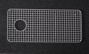 Rohl 32-5/8 x 14-5/8 in. Grid RWSG3618