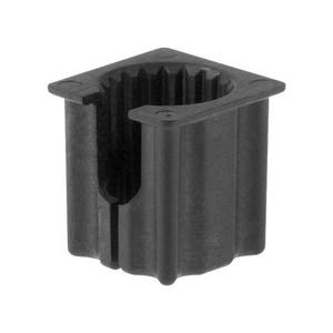 Kohler Rite-Temp® Insert K1060514