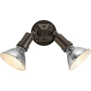 Progress Lighting 150W PAR38 Lamp Holder PP5212