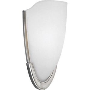 Progress Lighting Wall Sconce PP7087