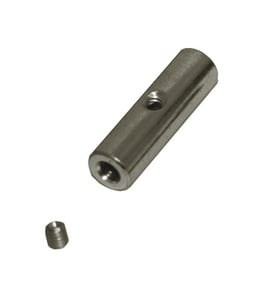 Malco Adjustable Sleeve for Malco HC1 MHC1E