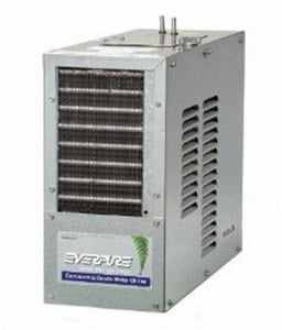 Everpure Commercial Grade Water Chiller in Stainless Steel EEV931830