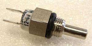 Triangle Tube NTC Sensor TPSRKIT