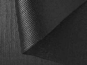 Ten Cate Nicolon Mirafi® 12-1/2 x 360 ft. 500 sq yd. Woven Geosynthetics T600X125360