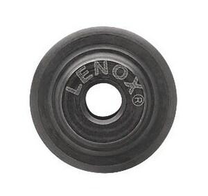 Lenox Stainless Steel Cutter Wheel L21193TCW158SS2