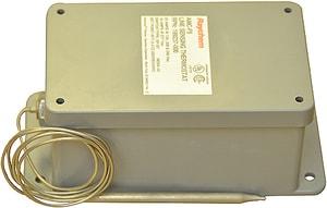 Frostex Heat Tape TSTAT RAMCF5