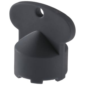 Delta Faucet 2 in. Wrench in Blue DRP46245