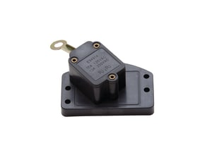 PROFLO® 125V Pedestal Pump Switch PF99100