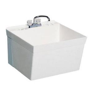 Sinks Plumbing Ferguson
