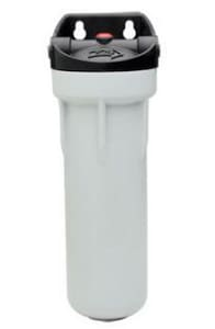 American Plumber Opaque Filter Housing with Integral Bracket AMP152086