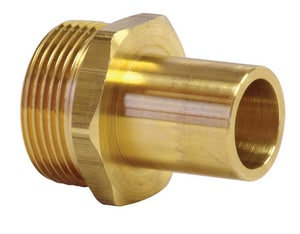Uponor North America Copper Adapter R32 UA41